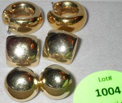 smalls/1004.JPG