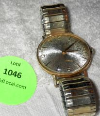 smalls/1046.JPG