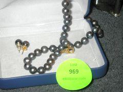 smalls/969.JPG