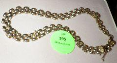 smalls/995.JPG