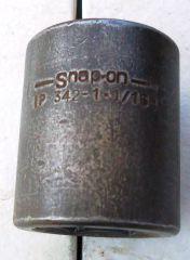 smalls/6880.JPG