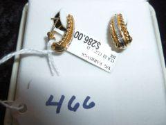 smalls/466.JPG