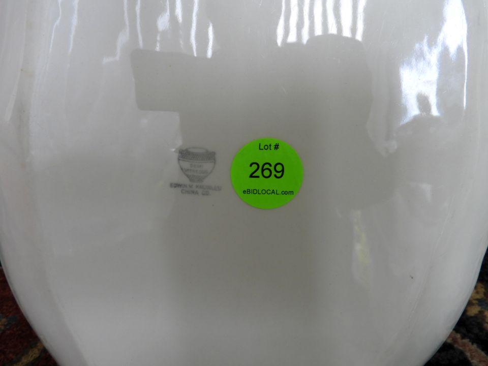 269B.JPG