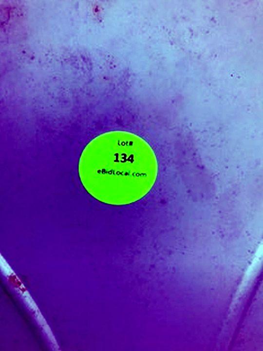 134B.JPG