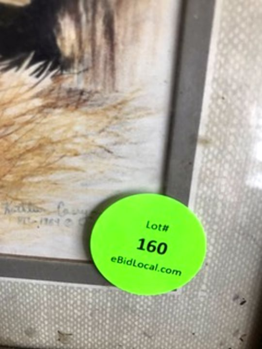 160A.JPG
