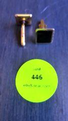 smalls/446.JPG