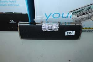 smalls/1363.JPG