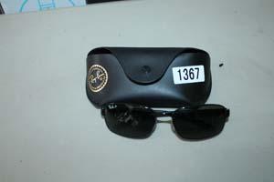 smalls/1367.JPG