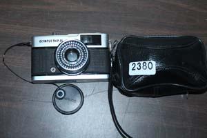 smalls/2380.JPG