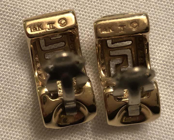 606A.JPG