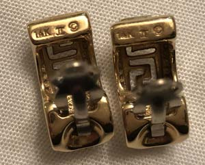smalls/606A.JPG