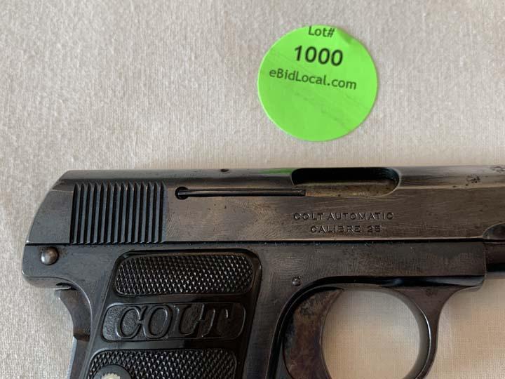 1000A.JPG