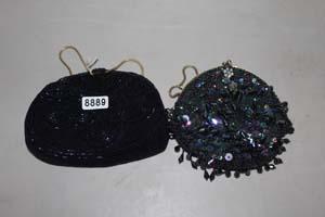 smalls/8889.JPG