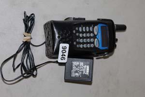 smalls/9046.JPG