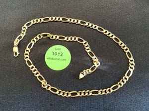 smalls/1012.JPG