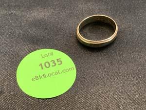 smalls/1035.JPG