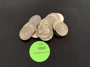 smalls/1065.JPG