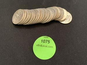 smalls/1075.JPG