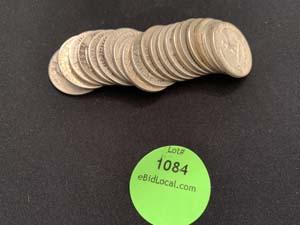 smalls/1084.JPG