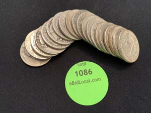 smalls/1086.JPG