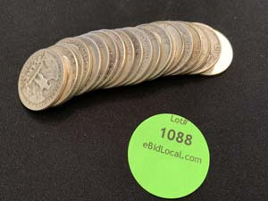 smalls/1088.JPG