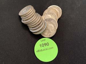 smalls/1090.JPG