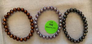 smalls/752.JPG