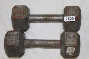 smalls/2500.JPG