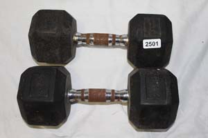 smalls/2501.JPG
