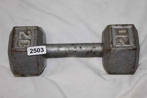 smalls/2503.JPG